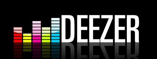 Connexion signs content agreement with Deezer streaming music service