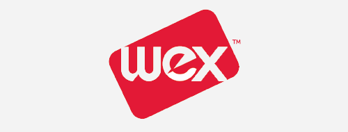 Major Distribution Agreement With Leading Fuel Card Provider, WEX Australia