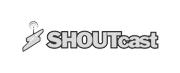 SHout-Logo