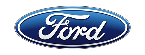 Ford approves MiRoamer to join SYNC™ ecosystem