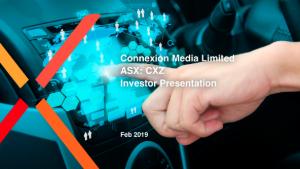Investor-Presentation-Final-30-Feb-2019