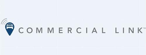 gm-commercial-link-logo