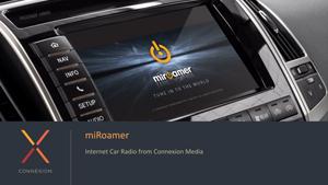 miroamer-presentation