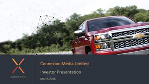 Corporate-Presentation-070316