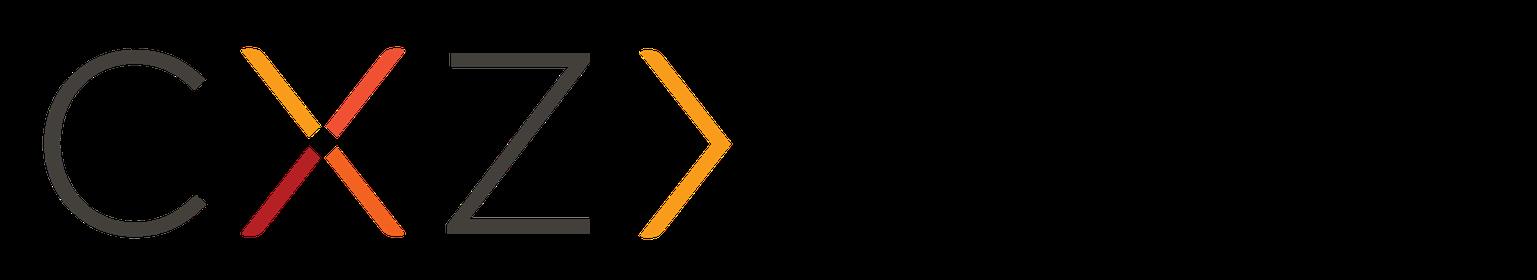 cxztrac-logo